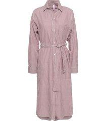 commando nightgowns
