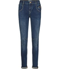 nelly favoriete jeans