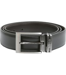 hugo boss galliz belt