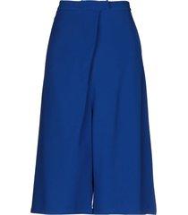 lamberto losani 3/4-length shorts