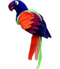 20051 parrot hat jimmy buffet parrothead margaritaville