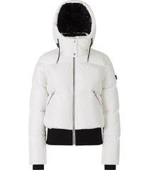 aubrie jacket