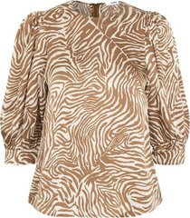 celestina blouse 12887