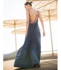 suknia orja
