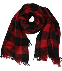 department 5 scarf