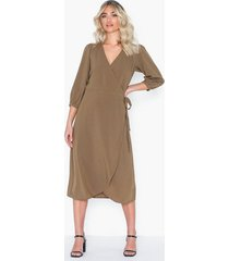neo noir pernilla dress loose fit dresses