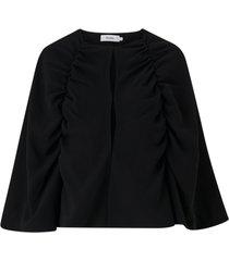 kavaj brook jacket