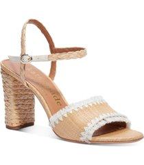 kate spade new york women's olivia dress sandals
