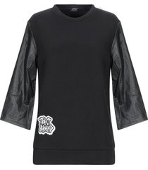 tract sweatshirts