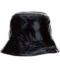 cappello berretto donna k/ikonik
