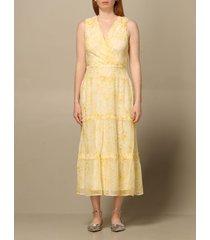 lauren ralph lauren dress lauren ralph lauren patterned skirt