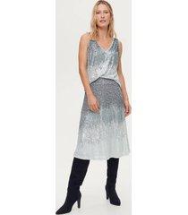 kjol tracy skirt