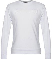 10 milano sweatshirts