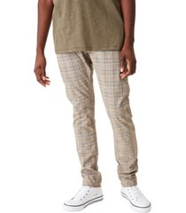 cotton on men's skinny stretch chino pants