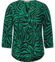 blouse 342513
