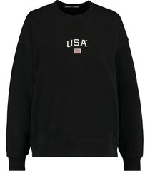 america today sweater sonny