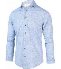 shirt- 2018.21-blue