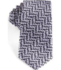 corbata de poliéster 97936