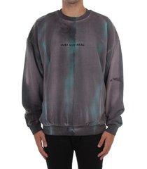 sweater diesel a02793 0eeaa
