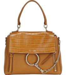 chloé small day handbag
