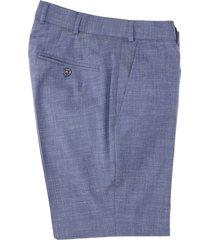 spodnie verdig 311 niebieski