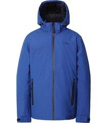 tenson matthew jas wind en waterdicht 5016027/550