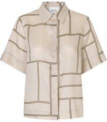 laval shirt