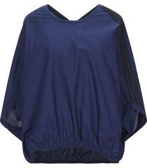 y-3 blouses