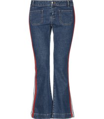 sonia rykiel jeans