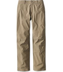 battenkill trek pants / battenkill trek pants, elmwood, 36, inseam: 30 inch