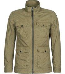 blazer tom tailor utility field jacket