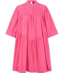 yassalisa 3/4 dress