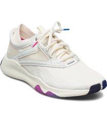 reebok hiit tr shoes sport shoes training shoes- golf/tennis/fitness vit reebok performance