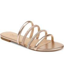 jewel badgley mischka women's nigella ii dress sandal women's shoes