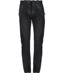 ben taverniti™ unravel project jeans