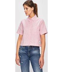 calvin klein jeans - koszula
