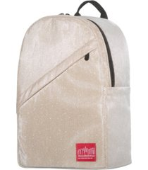 manhattan portage midnight hunters backpack