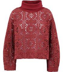 see by chloé sweatshirts