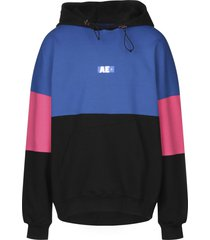 ader error sweatshirts