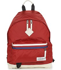 rugzak eastpak wyoming 24l