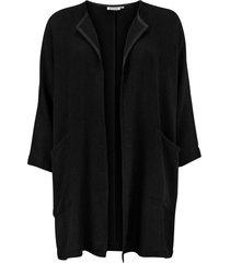 cardigan jarmis jacket