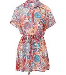 strandklänning soul kea dress