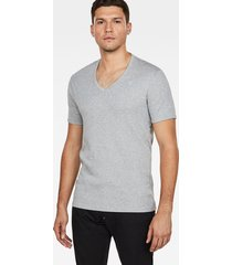 g-star raw - t-shirt (2-pack)