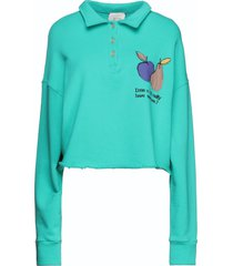 alysi sweatshirts