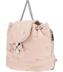 roberta gandolfi backpacks & fanny packs