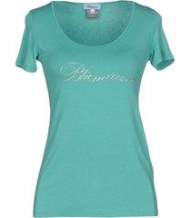 blumarine underwear undershirts