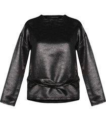 maurizio pecoraro sweatshirts