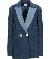 simon miller suit jackets