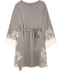 carine gilson nightgowns