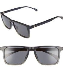 men's boss 1082/s 54mm sunglasses -